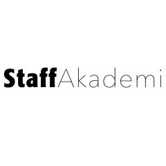 Staff Akademi Organizasyon Yönetim Hiz Ltd Şti