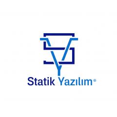 Statik Yazılım