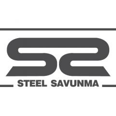 Steel Savunma Cam Metal İnş San ve Tic Ltd Şti