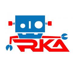 Stem Ankara Robotik Kodlama Akademisi