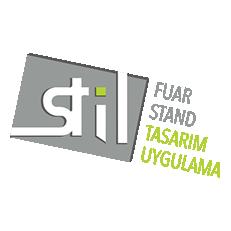 Stil Stand Tasarım Ve Uyg. Ltd. Şti.