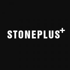 Stoneplus İnşaat Yapı San ve Tic Ltd Şti