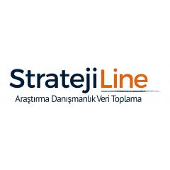Stratejiline Araştırma Danışmanlık Tic Ltd Şti