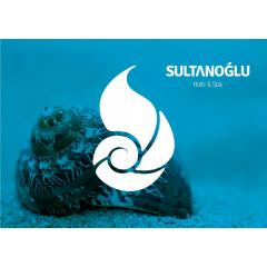 Sultanoğlu Hotel