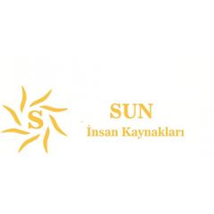 Sun İnsan Kaynakları Yönetim ve Danışmanlık Ltd Şti