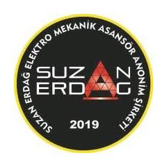 Suzan Erdağ Elektromekanik Asansör A.Ş.