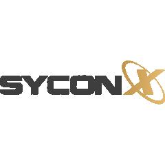 Syconx Yazılım Teknoloji ve Tic Ltd Şti
