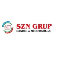 Szn Grup Elektrik ve Mühendislik A.Ş.