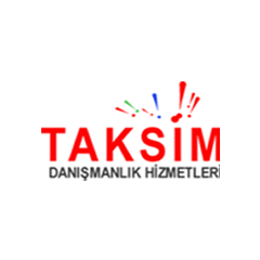 Taksim Danışmanlık Hizmetleri San ve Tic Ltd Şti