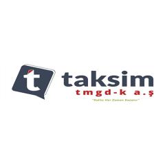 Taksim TMGDK Danışmanlık A.Ş.