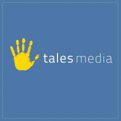 Tales Media