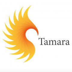 Tamara Gayrimenkul Teks Tur İth İhr ve Tic Ltd Şti