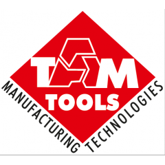 Tamtools Makina Takım San Tic Ltd Şti