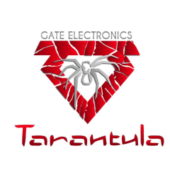 Tarantula Güvenlik Sistemleri San ve Dış Tic Ltd Şti