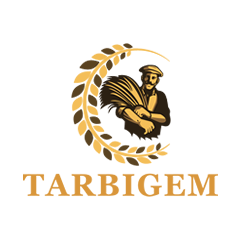 Tarbigem Türkiye Tarla Bitkileri Üreticileri Merkez Birliği