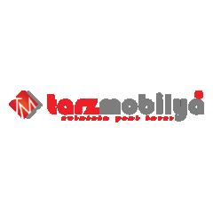Tarzev Mobilya Tekstil San ve Tic Ltd Şti