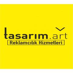 Tasarım Art Reklamcılık Hizmetleri