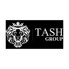 Tash Turizm Yatırım İnşaat Anonim Şirketi