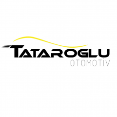 Tataroğlu Otomotiv