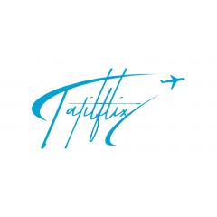 Tatilflix Turizm Dan San Tic Ltd Şti