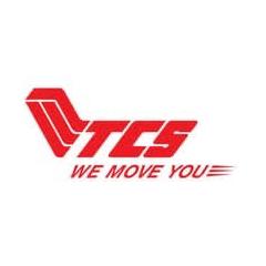 Tcs Bilişim Danışmanlık Tic Ltd Şti