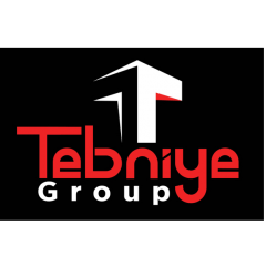 Tebniye Group