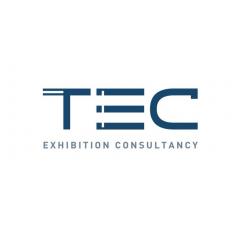 Tec Exhibition Consultancy