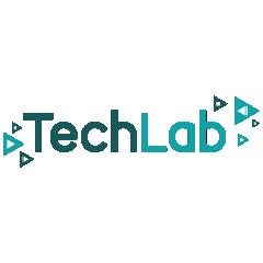 Techlab Bilişim San Tic Ltd Şti