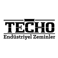 Techo Yapı İnşaat San ve Tic Ltd Şti
