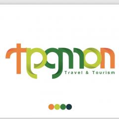 Tegmon Travel Agency