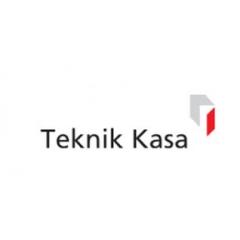 Teknik Kasa San ve Tic A.Ş.