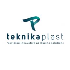 Teknika Plast Teknik Kalıp Plastik San ve Tic A.Ş.