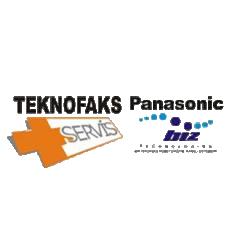 Teknofaks Ses ve Görüntü Sistemleri Tic Ltd Şti