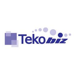 Tekobiz Elektronik ve Teknik San Tic Ltd Şti