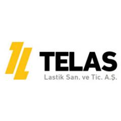Telas Lastik San.ve Tic. A.Ş.