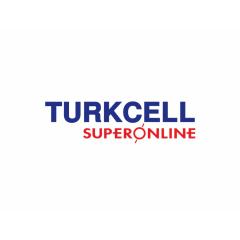 Telekomone Telekom İletişim Hiz Tic Ltd Şti