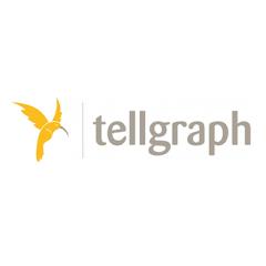Tellgraph Araştırma Dan ve Satış Destek Hiz A.Ş.