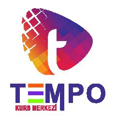 Tempo Kurs Ve Etüt Merkezi
