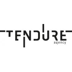 Tendure Reklam ve İletişim Hizmetleri Ltd Şti