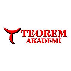 Teorem Akademi Eğitim Kurumları