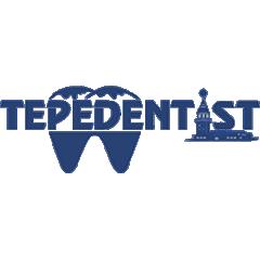 Tepedent Ağız ve Diş Sağlığı Polikliniği
