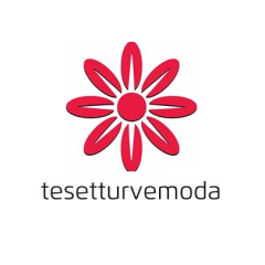 Tesettür Moda Tekstil San ve Tic Ltd Şti