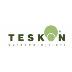 Teskon Tesisat İnşaat Peyzaj San ve Tic Ltd Şti