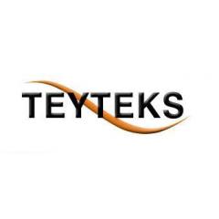 Teyteks Tekstil San Dış Tic Ltd Şti