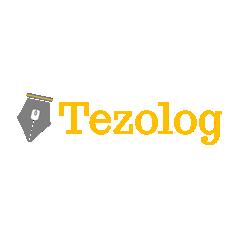 Tezolog
