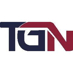 Tgn Ajans Reklam San ve Tic Ltd Şti
