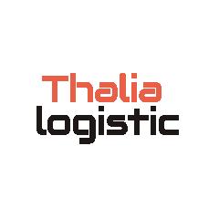 Thalia Logistic