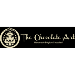 The Chocolate Art