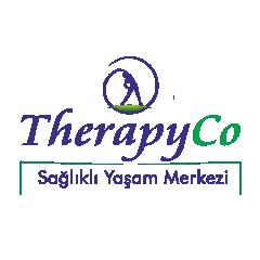 Therapyco Sağlıklı Yaşam Merkezi Tic Ltd Şti