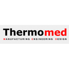 Thermomed Medikal ve Analitik Cihazlar Tic Ltd Şti